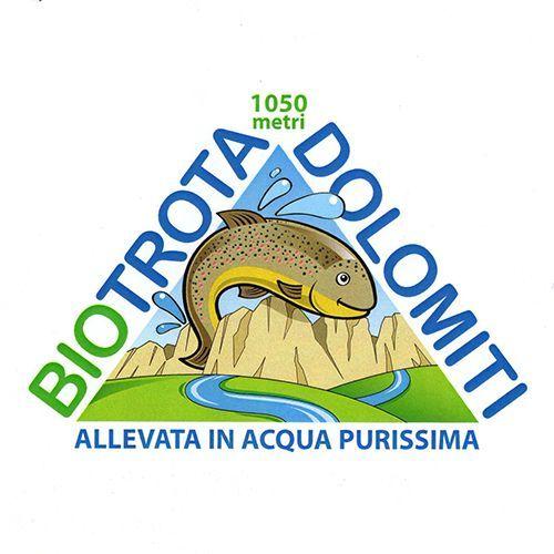 Biotrota Dolomiti